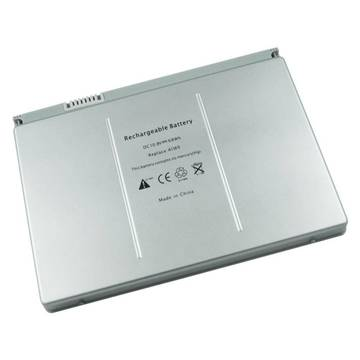 "PowerPlant Apple MacBook Pro 17"" (AE1789) 10.8V 5200mAh (NB00000097)"