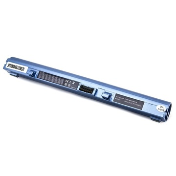 PowerPlant Sony Vaio PCG-505 (PCGA-BP51) 11,1V 2200mAh (NB00000193)