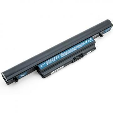PowerPlant Acer Aspire 4553 (AS10B41) 11.1V 4400mAh (NB00000039)