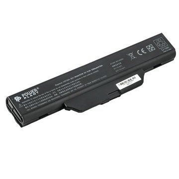 PowerPlant HP 6720 (HSTNN-IB51, H6731 3S2P) 14,4V 5200mAh (NB00000202)