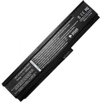 PowerPlant Acer Aspire 3030 (BT.00603.010) 11.1V 5200mAh (NB00000211)