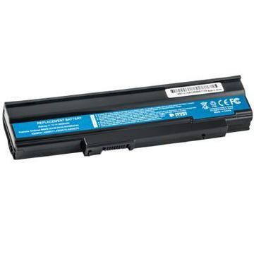 PowerPlant Acer Extensa 5635ZA (AS09C31 5635Z) 11.1V 5200mAh (NB00000212)