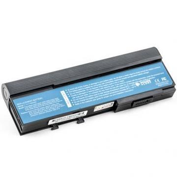 PowerPlant Acer Aspire 5550 (BTP-ANJ1, ARJ1) 11.1V 7800mAh (NB00000213)