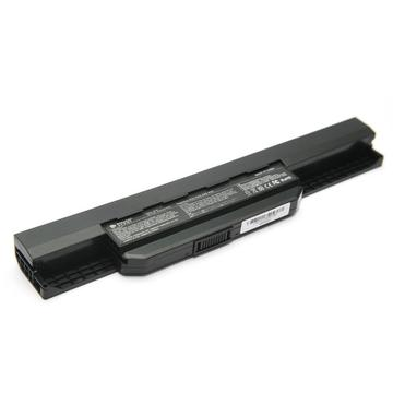 PowerPlant Asus A43 A53 (A32-K53) 10.8V 4400mAh (NB00000282)
