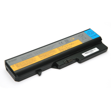 PowerPlant Lenovo IdeaPad G460 (L09L6Y02 ,LOG460LH) 10.8V 4400mAh (NB00000291)