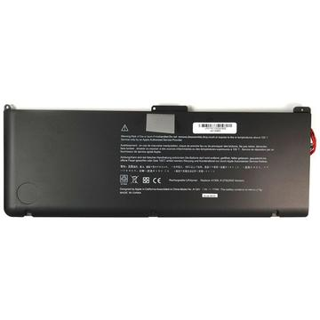 "PowerPlant Apple MacBook 17"" (A1309) 7.4V 77Wh (NB420087)"