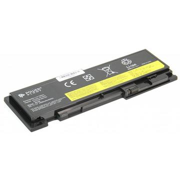 PowerPlant IBM/Lenovo ThinkPad T420s (42T4844) 11.1V 4400mAh (NB480197)