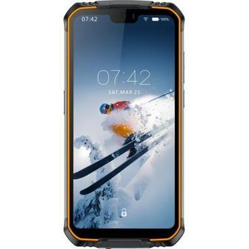 Doogee S68 Pro 6/128Gb Orange