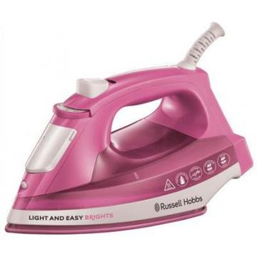 Russell Hobbs LIGHT AND EASY BRIGHTS (25760-56)