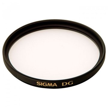 Sigma 62mm DG UV Filter (AFD940)