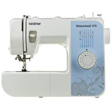 Brother Universal 27s (UNIVERSAL27S)