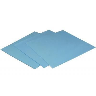 Arctic Thermal pad , 145*145mm (ACTPD00004A)