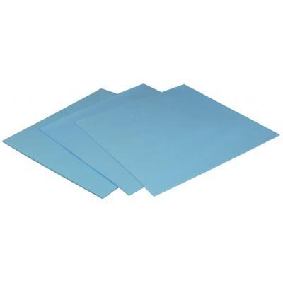 Arctic Thermal pad 50x50mm t 1.0mm (ACTPD00002A)