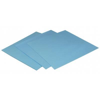 Arctic Thermal pad , 50*50*0.5mm (ACTPD00001A)