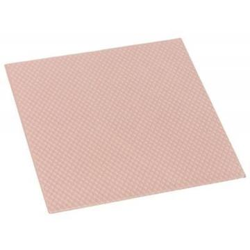 Thermal Grizzly Minus Pad 8 100x100x1.0 mm (TG-MP8-100-100-10-1R)