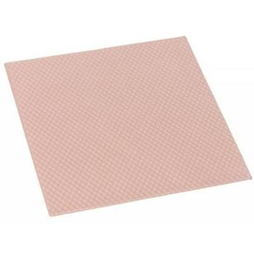 Thermal Grizzly Minus Pad 8 30x30x1.5 mm (TG-MP8-30-30-15-1R)