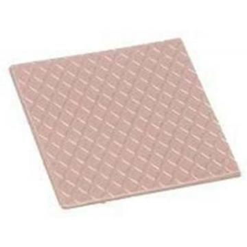 Thermal Grizzly Minus Pad 8 30x30x2.0 mm (TG-MP8-30-30-20-1R)