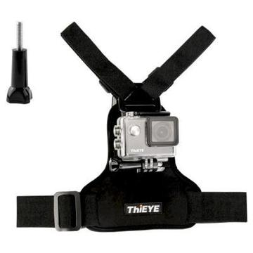 ThiEYE Chest Harness (ChestHarness)