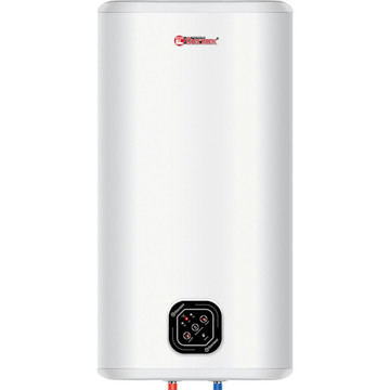 Thermex IF 80 (Smart)
