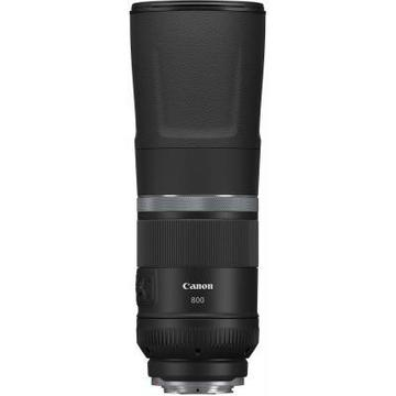 Canon RF 800mm f/11 IS STM (3987C005)