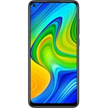 Xiaomi Redmi Note 9 3/64GB Onyx Black