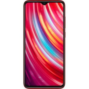 Xiaomi Redmi Note 8 Pro 6/64GB Coral Orange