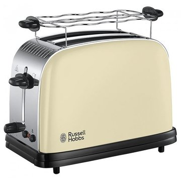 Russell Hobbs 23334-56 Colours Classic Cream