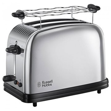 Russell Hobbs 23310-56 Chester