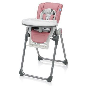 Baby Design Lolly Pastel 08 Rose Garden (201400)