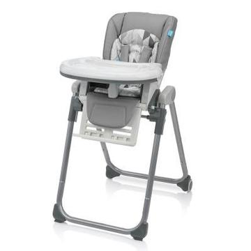 Baby Design Lolly Pastel 07 Silk Gray (201394)