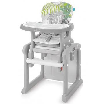Baby Design Candy 07 Gray (201479)