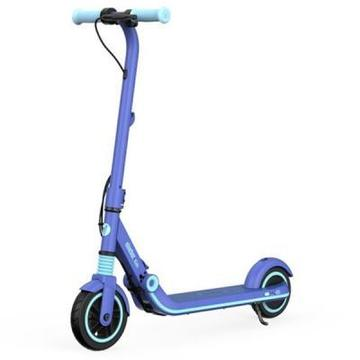 Ninebot by Segway E8 Blue