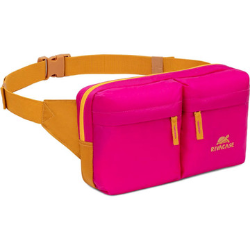Rivacase 5511 Pink