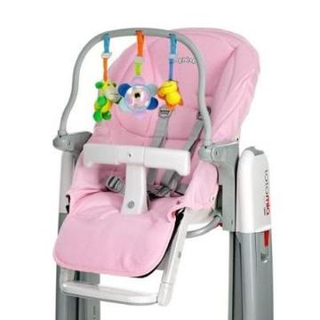 Peg-Perego Tatamia Pink (IKAC0009--IN29)