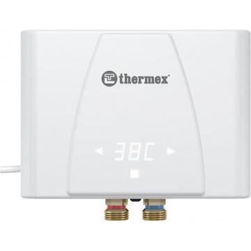 THERMEX Trend 6000