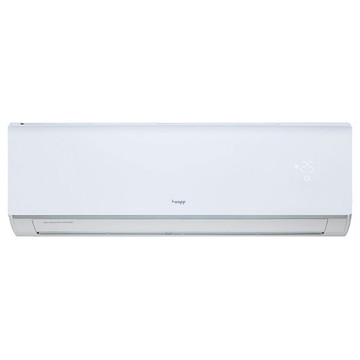 Hoapp Light Inverter (HSZ-GA28VA/ HMZ-GA28VA)