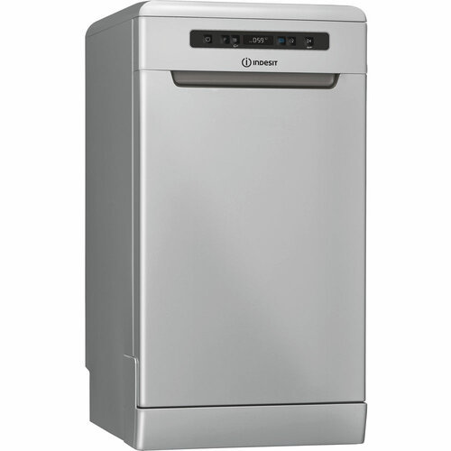 Indesit DSFO 3T224 Z Silver