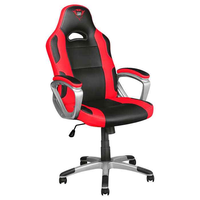 Trust GXT705R RYON RED