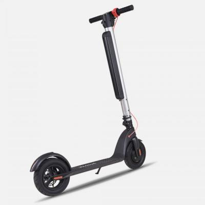 Proove X-City PRO Gray/Red