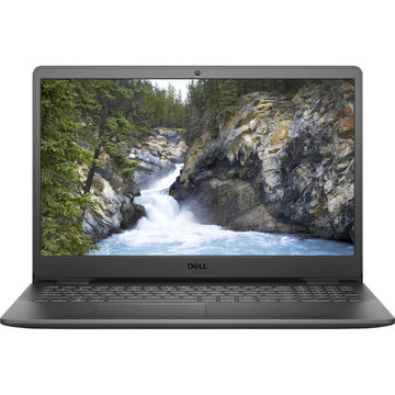Dell Vostro 3500 (N3004VN3500UA_WP)