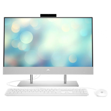 HP All-in-One Silver (426G5EA)