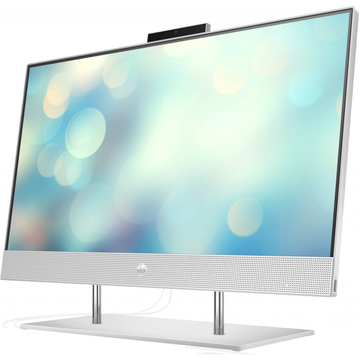 HP All-in-One Silver (426G6EA)