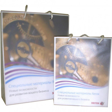 Xerox А4 пакет Create Range Boutique bag Xsmall (003R98876-1)
