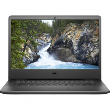 Dell Vostro 3400 (N4011VN3400UA01_2105_WP)