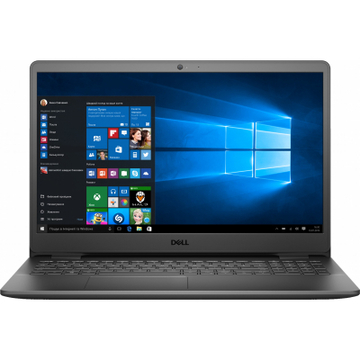 Dell Vostro 3500 (N3003VN3500UA01_2105_WP)