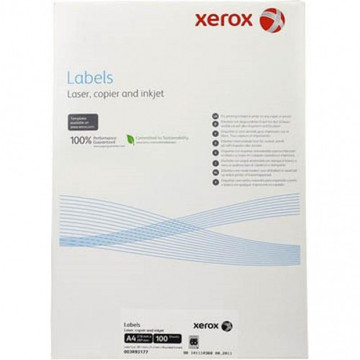 Xerox A4 Mono Laser 65UP rounded (003R93177)