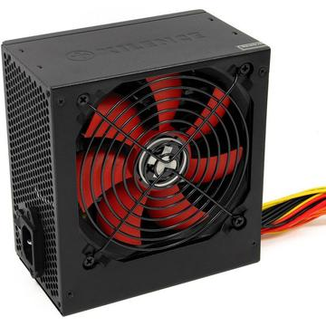 Xilence 700W Performance C (XP700R6)