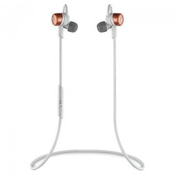 Plantronics BackBeat GO 3 copper Orange