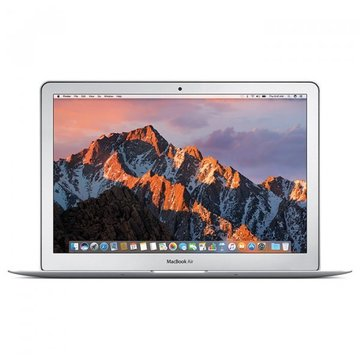 Apple MacBook Air A1466 (MQD32UA/A)