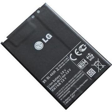 LG for L7/P700/P705 (BL-44JH / 26549)
